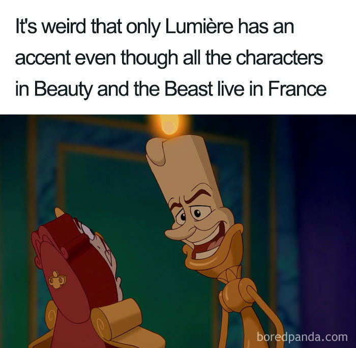 Funny-Disney-Thoughts