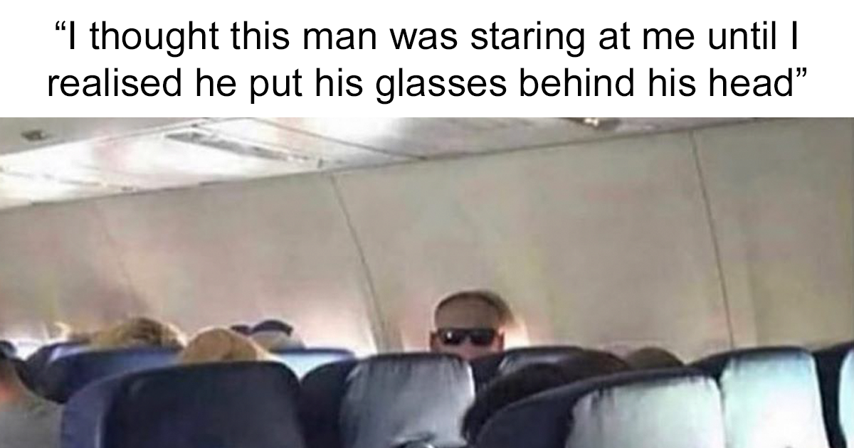 90 Traveling Memes For People Who Hate The Airport