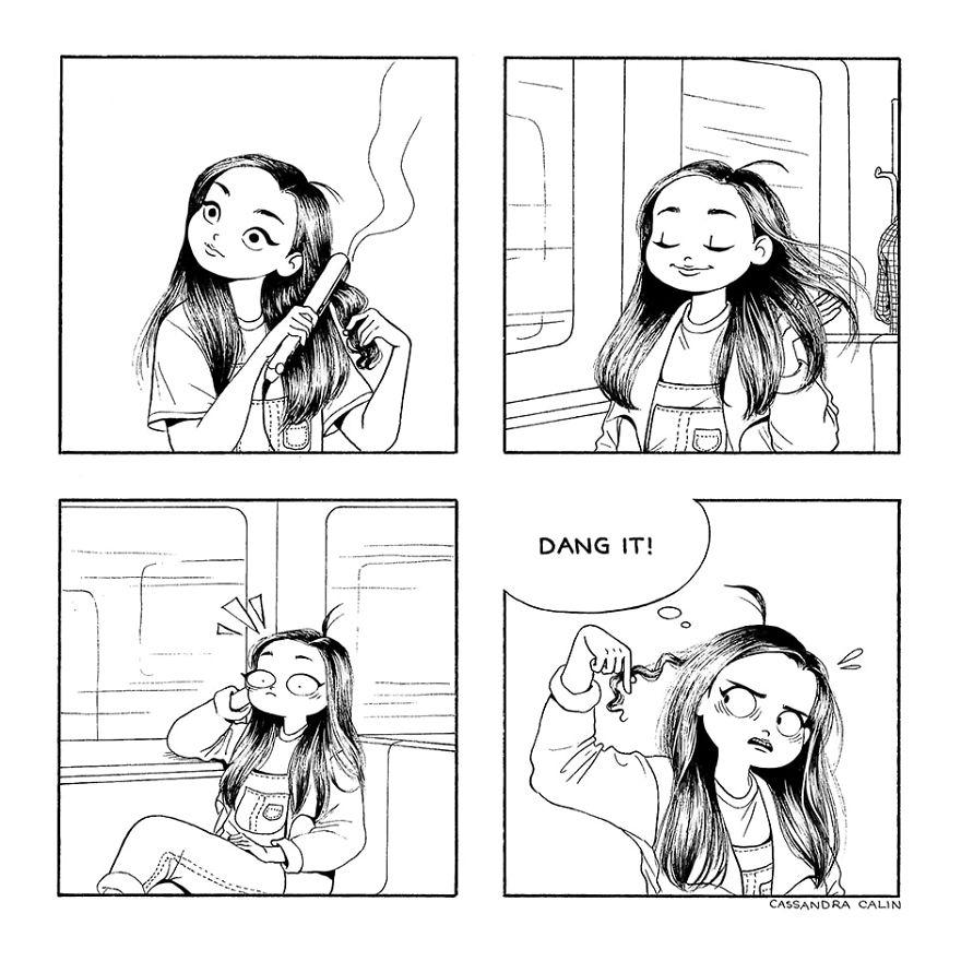 Funny-Women-Comics-Cassandra-Calin