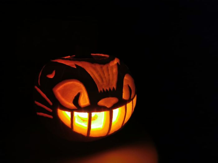 Halloween-Studio-Ghibli-Pumpkins-Carving