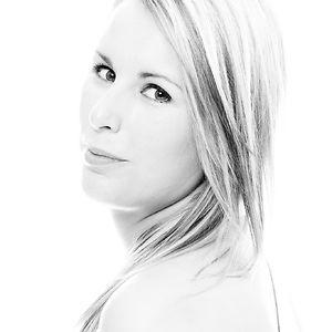 Isabelle Van Assche