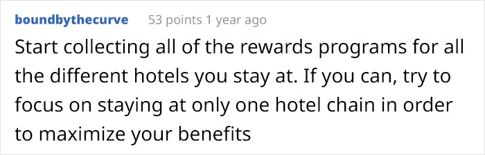 People-Share-Hotel-Hacks