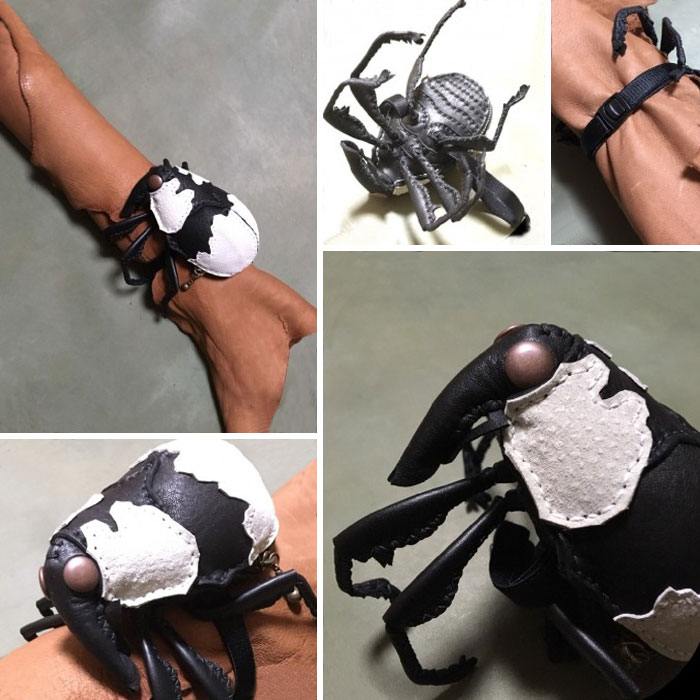 Insects-Bugs-Inspired-Bags-Accessories-Amaheso