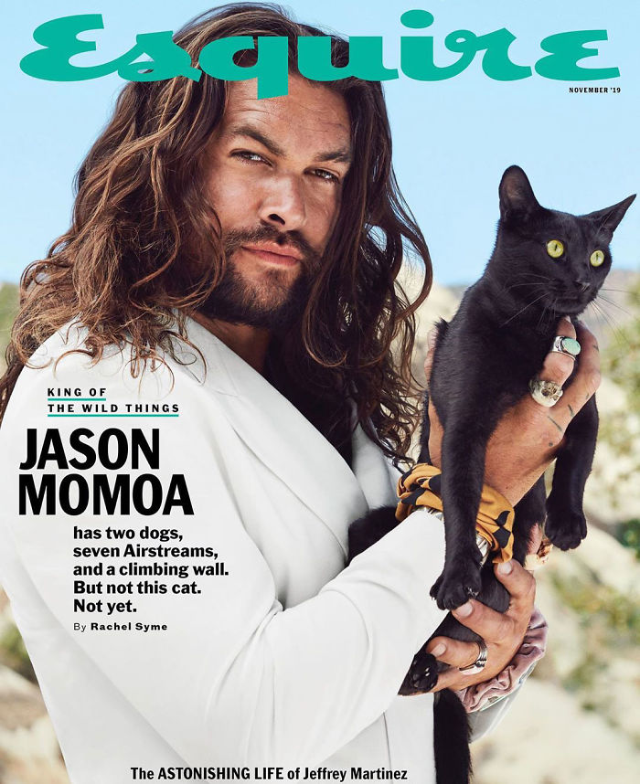 jason-momoa-magazine-cover-cat-photoshoo