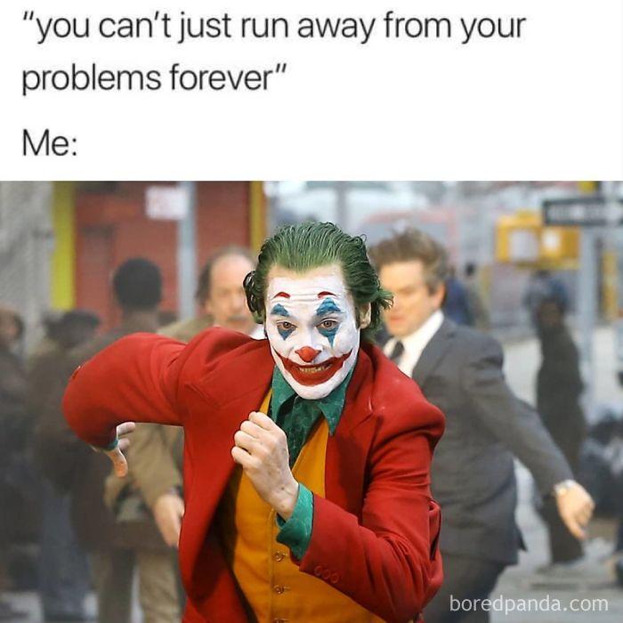 Reddit Joker Movie Controversy: 66 Memes Inspired By The Controversial Joker Movie