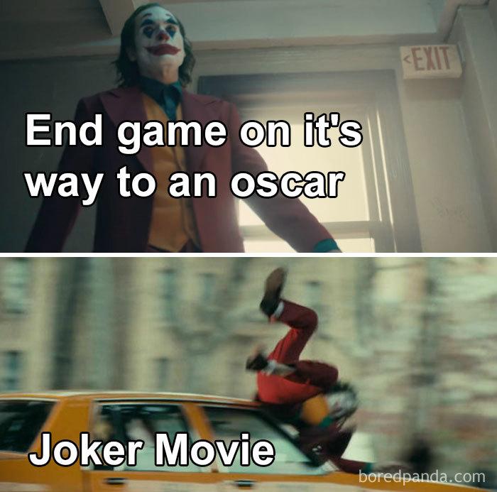 Joker-Movie-2019-Joaquin-Phoenix-Memes