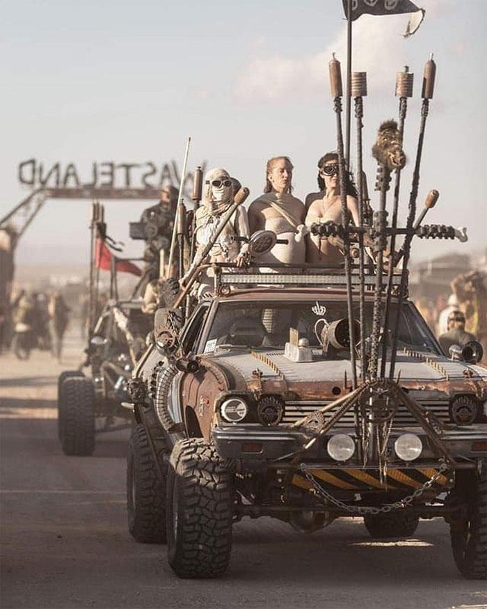 Mad-Max-Wasteland-Weekend-2019