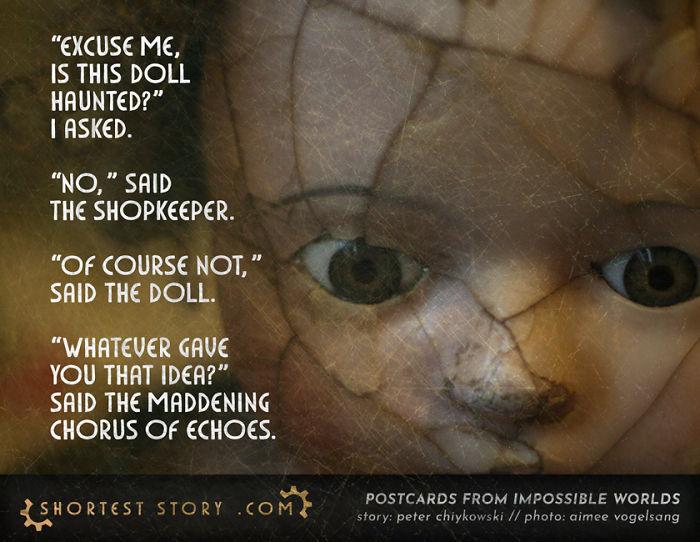 Micro-Short-Stories-Peter-Chiykowski