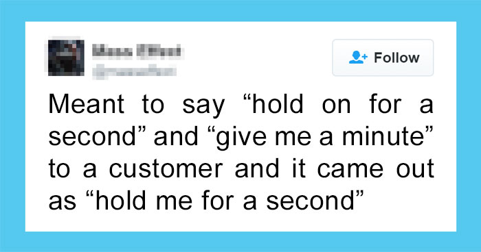 31 Times People Got Brain Farts And It Resulted In These Communication Fails