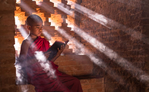 50 Of The Best Photos From Our #Education 2019 Contest