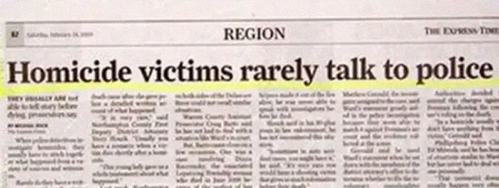 Stupid-Funny-Newspaper-Headlines
