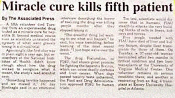 Stupid-Funny-Newspaper-Headlines