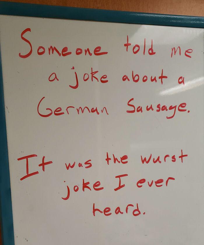 Stupid-Jokes-At-Work