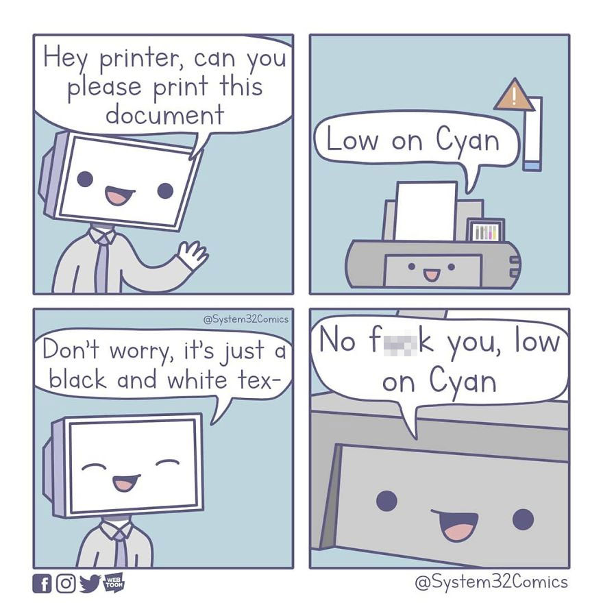 Funny-Technology-Comics-System32