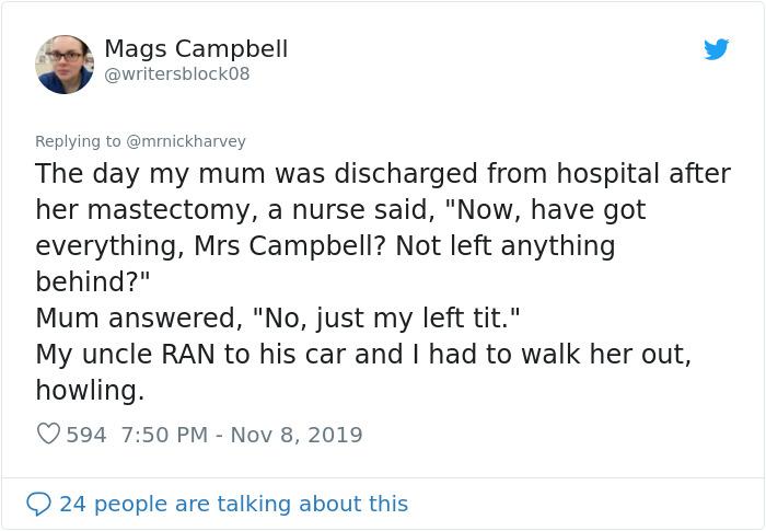 Embarrassing-Parent-Moments-Stories-Tweets