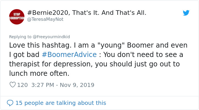 Boomer-Out-Of-Touch-Advice