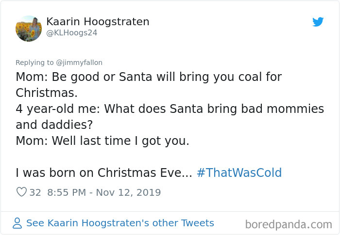 That-Was-Cold-Funny-Tweets-Jimmy-Fallon