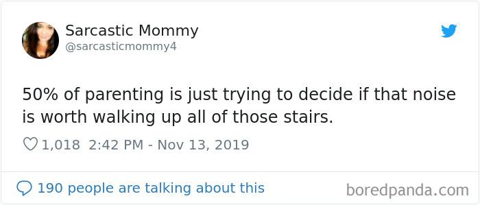 Funny-Parents-Tweets