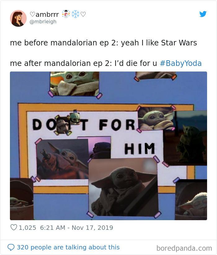 Baby-Yoda-Memes