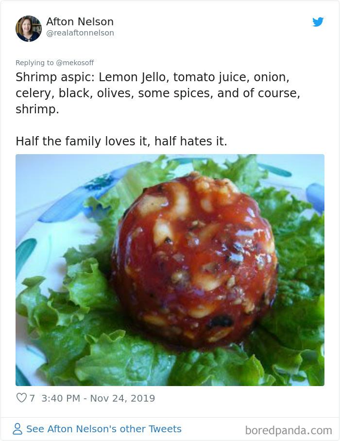 Weird-Family-Thanksgiving-Recipes