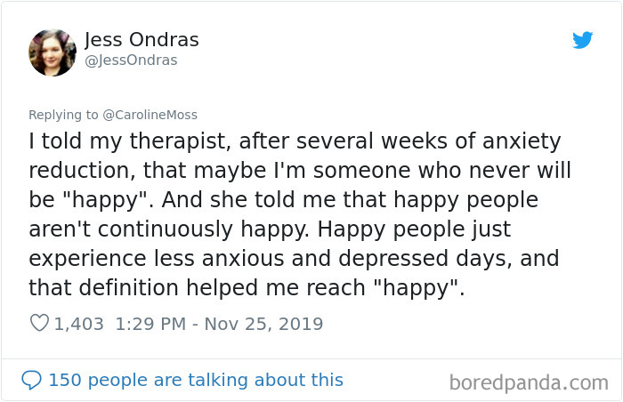 Free-Therapy-Tips