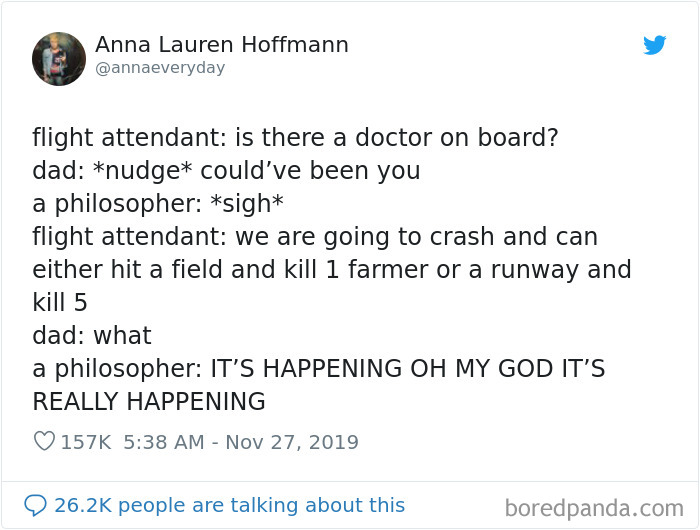Is-There-A-Doctor-On-This-Flight-Meme-Tweets-Career-Choices