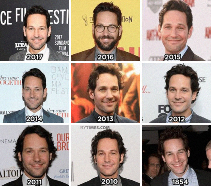 Paul-Rudd-Wholesome-Funny-Memes-Tweets