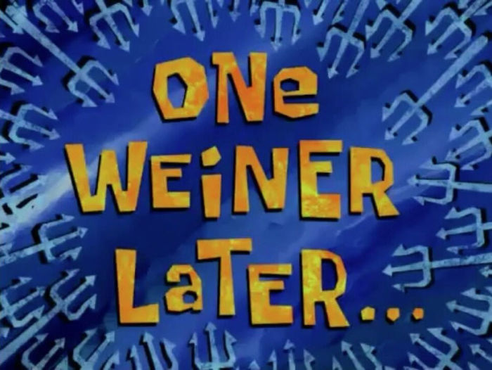 Funny-Spongebob-Time-Cards