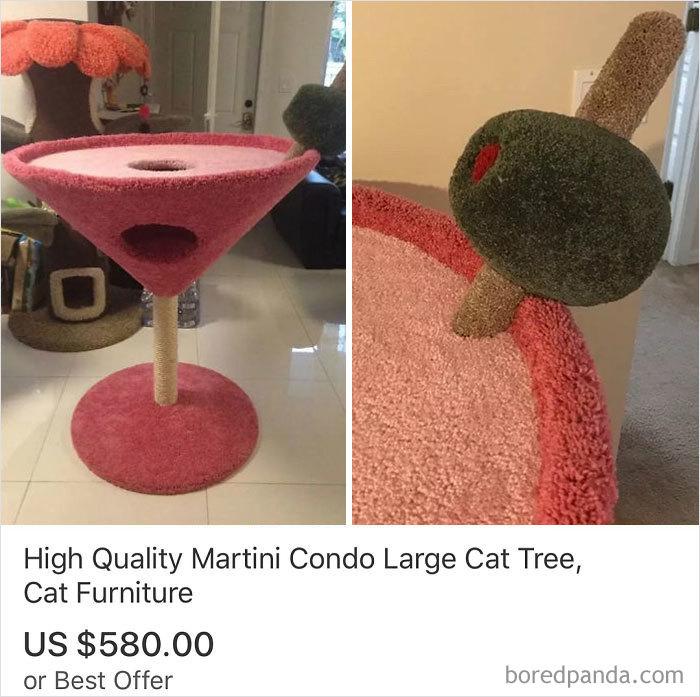 Funny-Weird-Ebay-Listings-Ebaybae