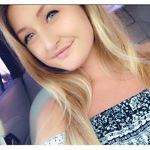 Brooke Vanderlinden