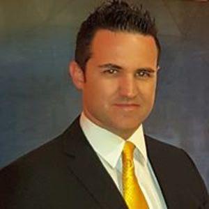 Marcelo Sicoli