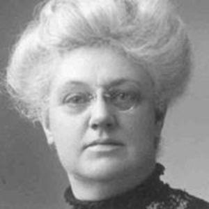 Isabella Baskit