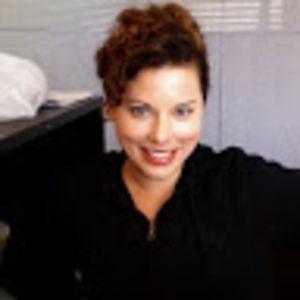 Vanessa Lapato