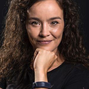Cynthia Hasenbos