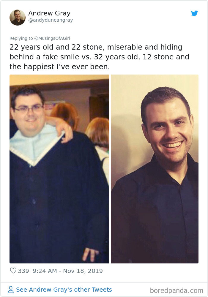 People-Decade-Transformation-Before-After-Photo