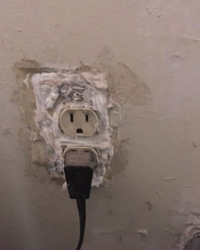Funny-Construction-Fails-Home-Improvement-Disasters