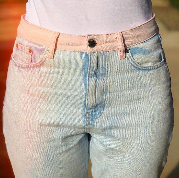 Boyfriend-Hates-Girlfriends-Clothes-Olivia-Jackson