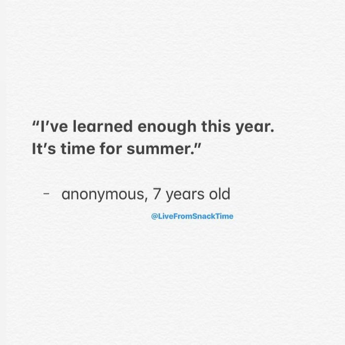 Funny-Kid-Sayings-Live-From-Snack-Time