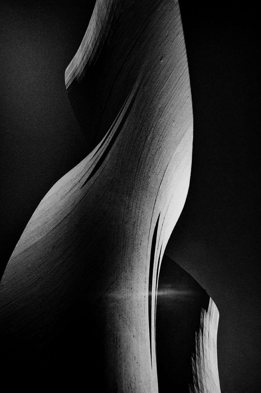 """Corpo"" | Le Volcan, Le Havre"