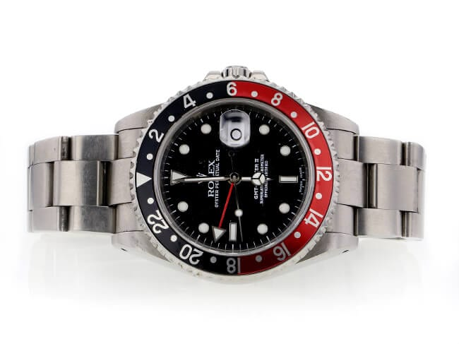 TOP 10 MOST POPULAR ROLEX WATCHES