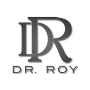 Dr. Roy Nissim Chiropractic & Sports Medicine Center