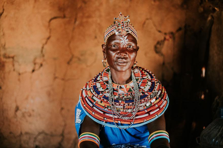Jane (Kenya)
