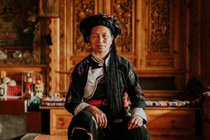 Aqidu (Kina)