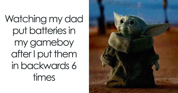 30 Baby Yoda Memes To Save You From The