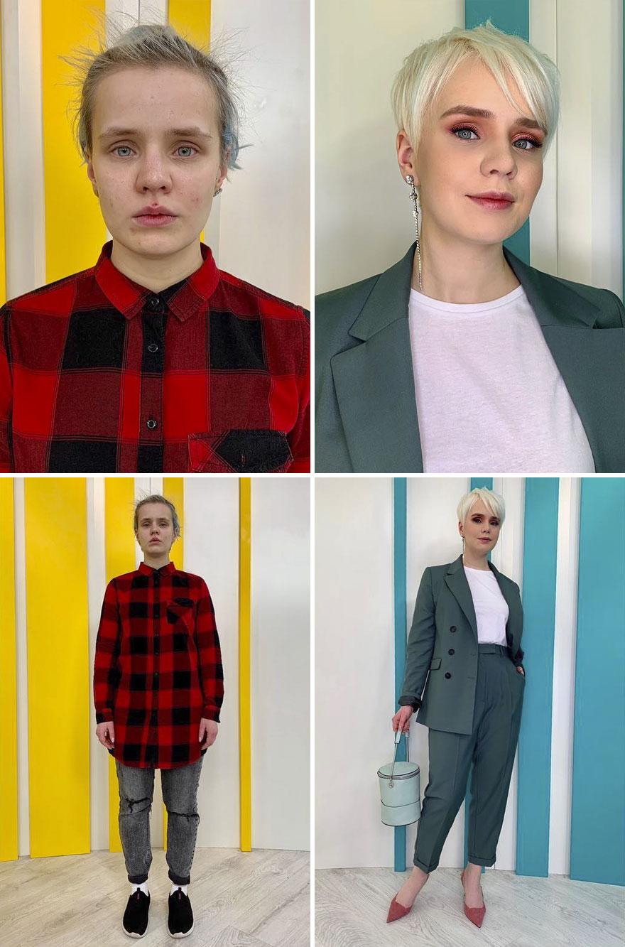Before-After-Transformations-Stylist-Alexander-Rogov