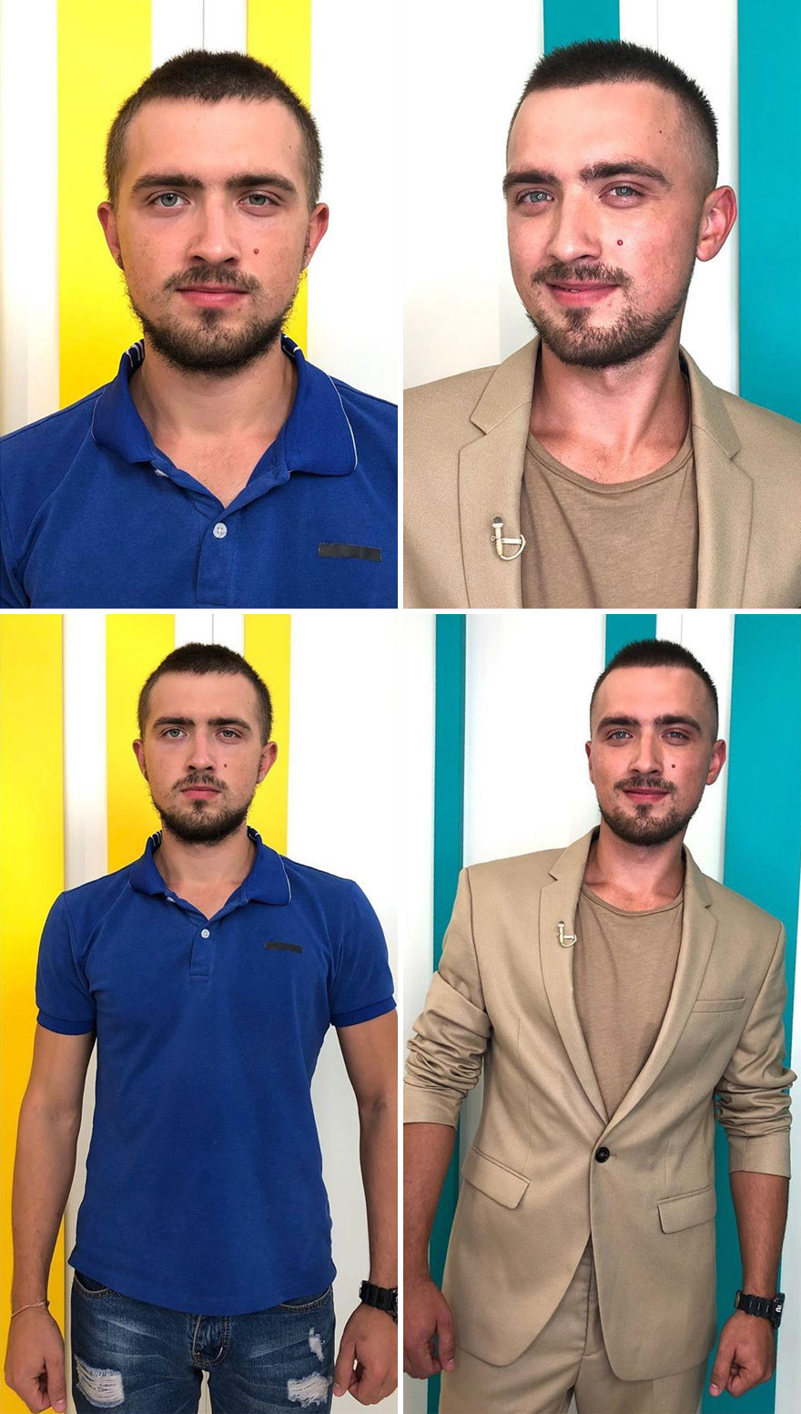 Before-After-Transformations-Stylist-Alexander-Rogov