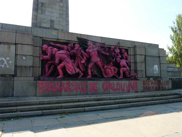 Divný Ruskej Zoznamka obrázky