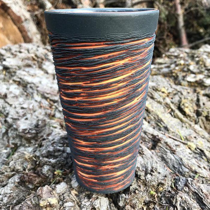 Carved-Ceramics-Sean-Forest-Roberts