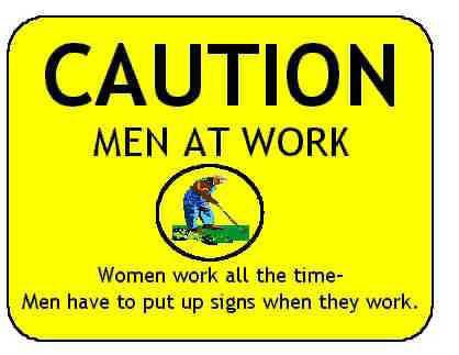 caution-men-at-work-5dc996c61e2b9.jpg