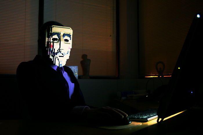 The Deep Web Is Not Full Of Porn, Drugs And Stolen Bank Details
